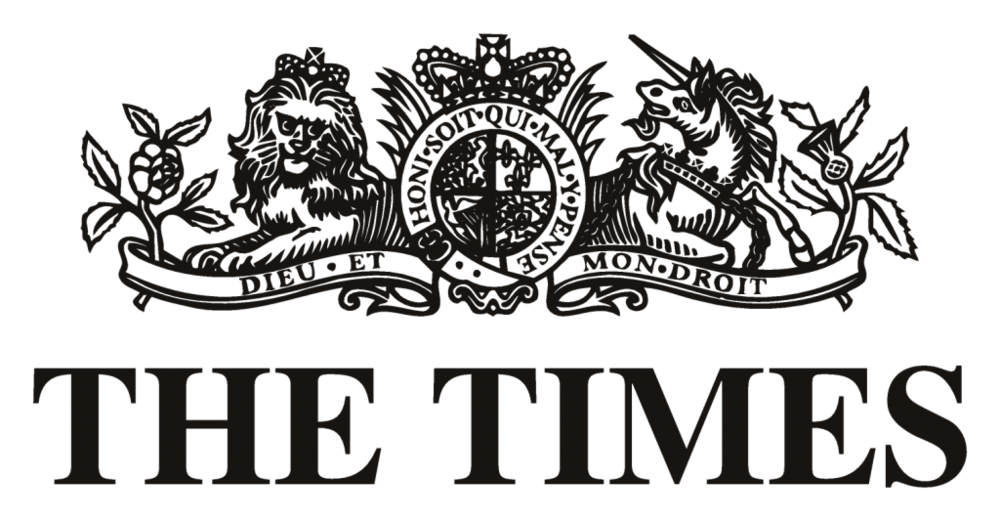 https://jenniferclaire.com/wp-content/uploads/2019/06/the-times-logo.png