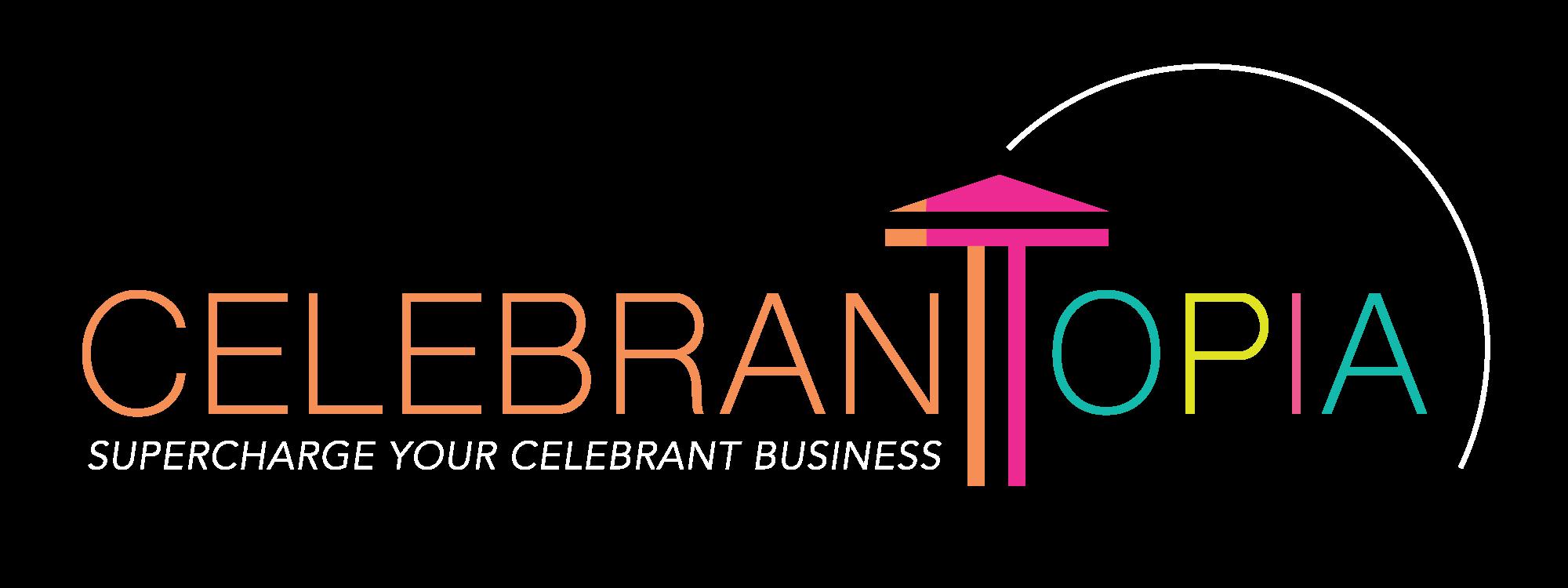 CT-Logo-FINAL_No-Background
