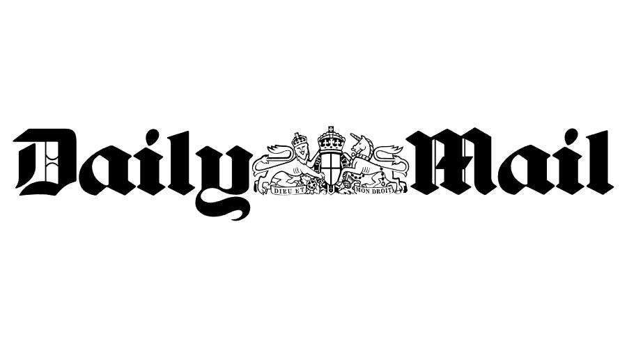 https://jenniferclaire.com/wp-content/uploads/2019/09/daily-mail-vector-logo.png